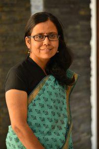Bharti pic2