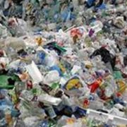 Multi Layered Plastic Recycling: opportunities and challenges